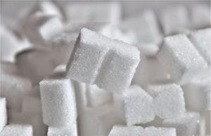 炭水化物・糖質・砂糖の違いまとめ